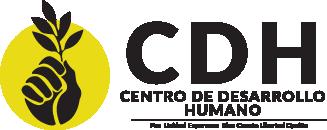 CENTRO CDH - HONDURAS